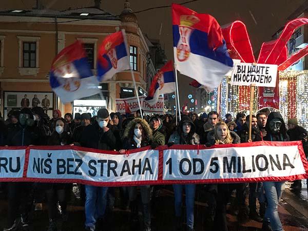 protest 1 od 5 miliona 4