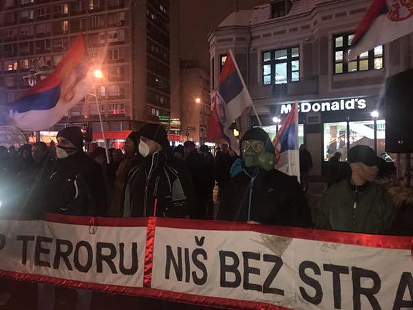 protest 1 od 5 miliona 5