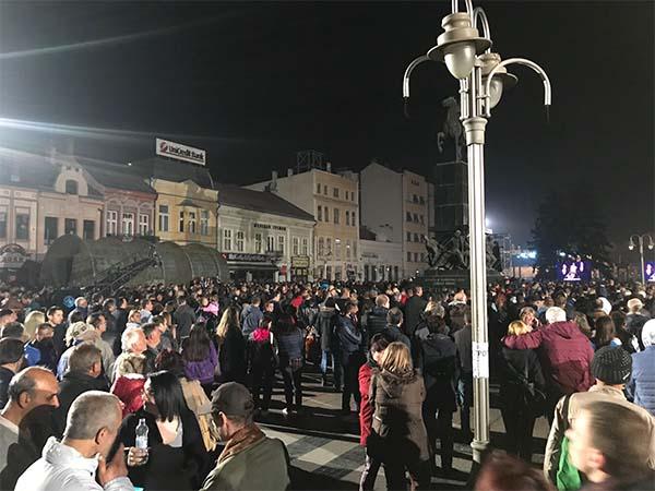 foto: Vesna Torović
