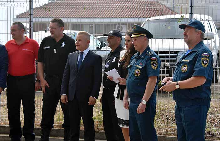 foto: sajt MUP Srbije