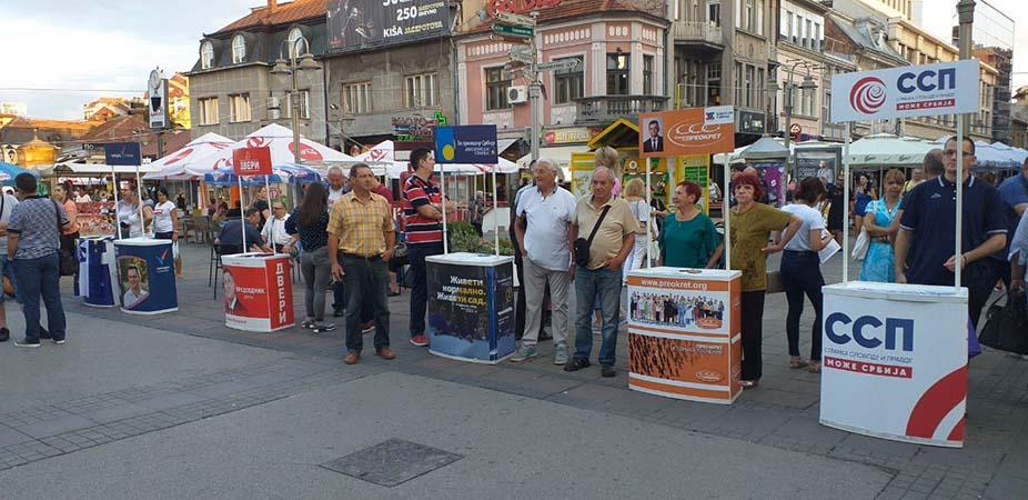 foto: DS Niš